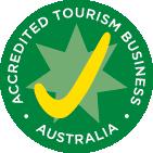ATAP-Logo