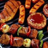 BBQ-lunch-1024x640